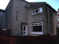 2 bedroom semi detached house to rent in Richardland Place...