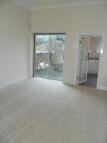 Ground Flat to rent in Fullarton Street...