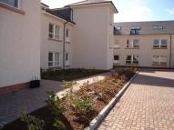 2 bedroom Flat to rent in Nursery Avenue...
