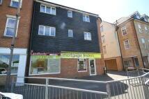 property to rent in Highbridge Street, Waltham Abbey, Essex, EN9