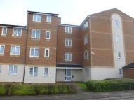 Studio apartment to rent in Linwood Crescent...
