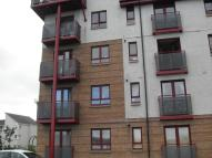 Flat to rent in Rowallan Court...