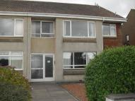 2 bed Ground Flat in Blackburn Drive, Ayr, KA7