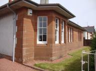 4 bedroom Detached Bungalow to rent in Robsland Avenue, Ayr, KA7