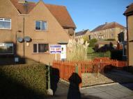 Terraced property to rent in Whitefaulds Quadrant...