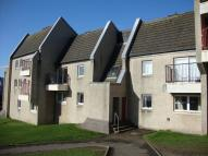 Flat to rent in Strathayr Place, Ayr, KA8
