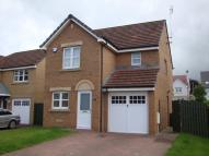 3 bedroom new house to rent in Whiteside Drive, Monkton...