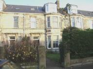 4 bed Character Property in Bellevue Crescent, Ayr...