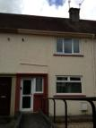 3 bedroom Terraced property to rent in Southside Avenue...