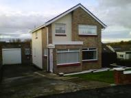 3 bed Detached property to rent in Kersepark, Alloway, Ayr...