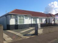 3 bed Semi-Detached Bungalow to rent in St. Phillans Avenue, Ayr...