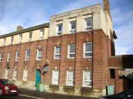 2 bedroom Ground Flat in Content Street, Ayr...