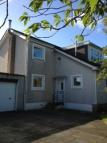 4 bed Detached home in Browncarrick Drive, Ayr...