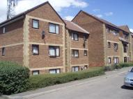 2 bedroom Flat in Roots Hall Drive...
