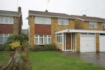 Detached property to rent in Little Thorpe...