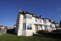1 bed Flat in Britannia Road...