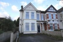 2 bedroom Flat for sale in Leamington Road...