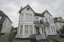 1 bed Flat in 26 Cobham Road...
