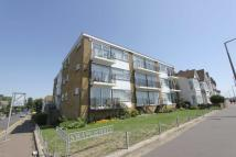 Flat for sale in Swatchways...