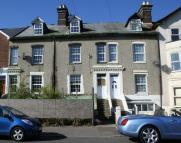 Main Road Town House for sale