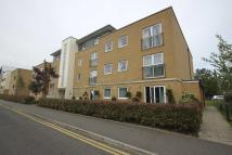 Flat for sale in Kenway, Southend On Sea...