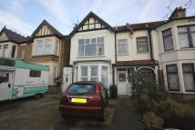 1 bed Flat for sale in Ilfracombe Road...