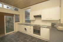 1 bedroom Flat in Crowstone Road...
