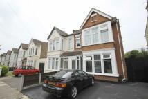 House Share in Cheltenham Road...