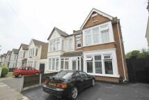 Cheltenham Road House Share