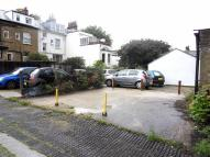 Alexandra Road Parking