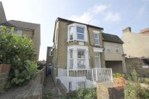 1 bed Flat in 103, Southchurch Avenue...