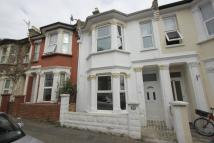 3 bedroom Terraced property to rent in Old Southend Road...