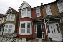 semi detached home to rent in St Marys Road...