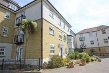 Flat for sale in Forge Way...