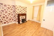 2 bed Terraced house to rent in Derwent Street...