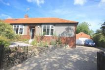 2 bedroom Bungalow for sale in Coniscliffe Road...