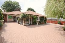 Detached Bungalow for sale in Mcmullen Road, Darlington