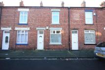2 bedroom Terraced property to rent in Falmer Road, Darlington