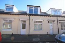 2 bed Terraced house to rent in Brunton Street...