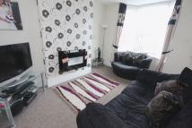 2 bed End of Terrace house in North Road, Darlingotn
