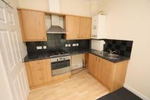 1 bed Apartment in North Road...