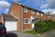 3 bed home to rent in LOCKS HEATH - MONARCH...