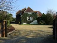 4 bedroom property in SHIRRELL HEATH -...