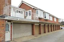 2 bedroom Flat to rent in FAREHAM - LYSSES COURT -...