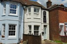 FAREHAM property to rent