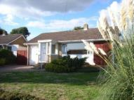 3 bed Bungalow in FAREHAM - LONGMYND DRIVE...