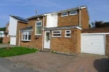 3 bed house in PORTCHESTER - THE KEEP -...