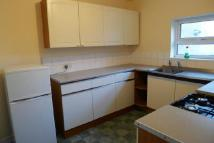 2 bed Flat in FAREHAM - WEST STREET -...
