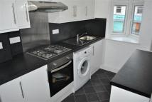 2 bedroom Maisonette in New North Road, Hainault