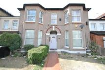 1 bedroom Flat in Argyle Road, Ilford